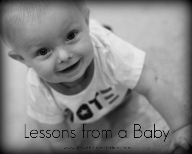 lessons-from-a-baby-2
